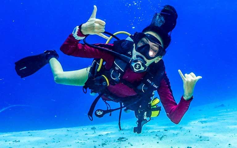 3w-dive-blog-09