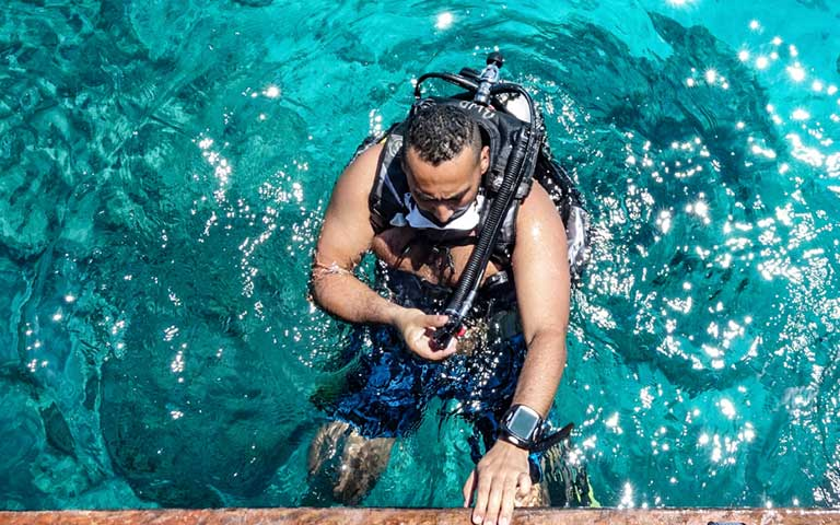 3w-dive-blog-11