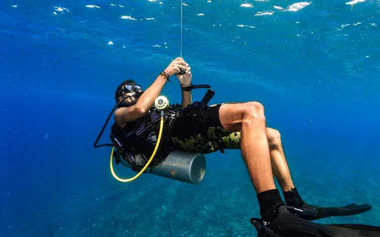 3w-dive-blog-24