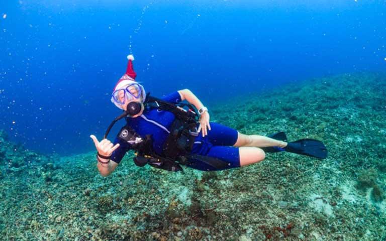 3w-dive-divemaster-internship-14