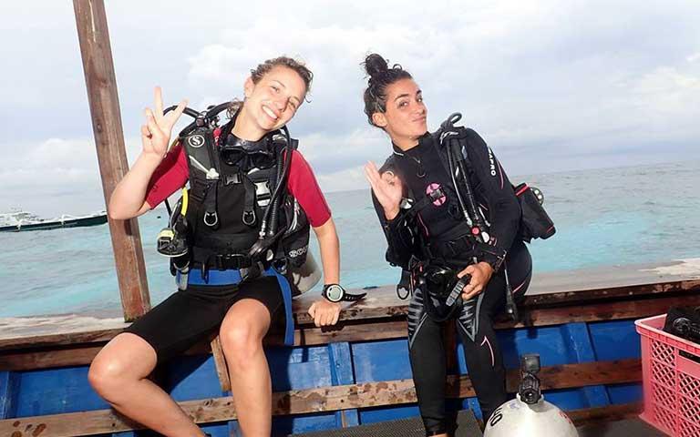 3w-dive-divemaster-internship-20