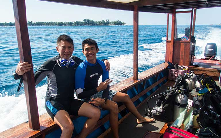 3w-dive-divemaster-internship-21