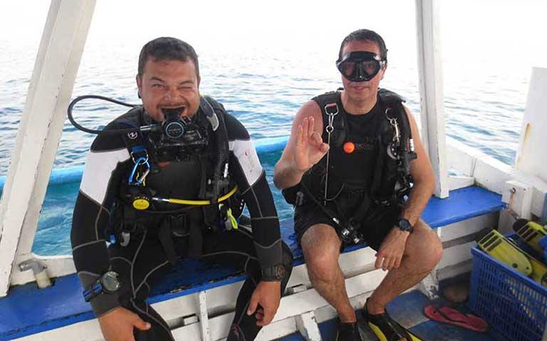 3w-dive-divemaster-internship-25
