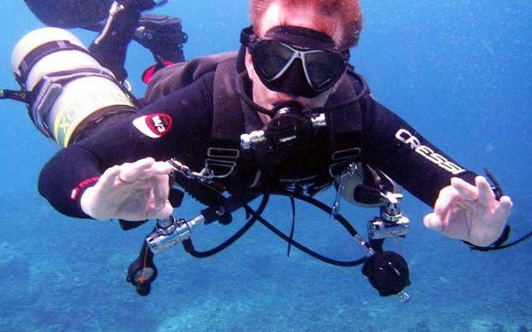 3w-dive-home-06