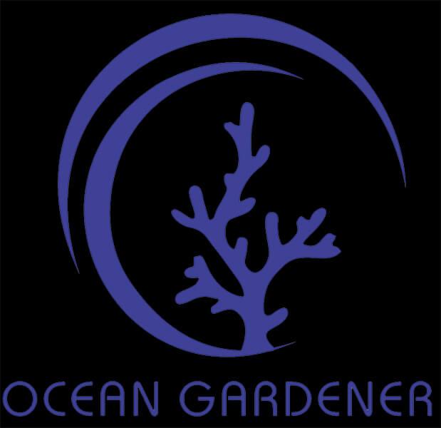 Ocean Gardener